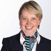 Ruth Echterhage